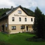Unser Gasthof in Sitzendorf