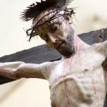 Christus, Detail