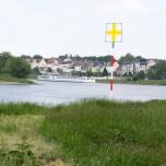 Coswig an der Elbe