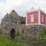 Villa Hamilton
