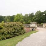 Zum Schlossgarten