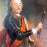 Fürst Leopold I.
