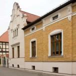Likörfabrik Friedrich