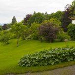 Park Baronie Rosendal