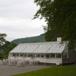 Restaurant Baronie Rosendal