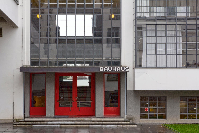 Bauhaus Baumarkt Dessau bauhaus dessau baumarkt hausdesignhub co