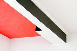 Zimmerecke Bauhaus Dessau