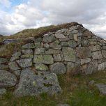 Alte Ställe Hardangervidda