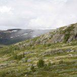 Fjotdalsfjellet