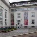 Kunstmuseum KODE