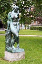 norwegen2016-1619