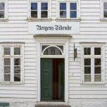 """""""Bergens Tidende"""""""