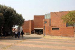Museum, Soweto, Schüleraufstand